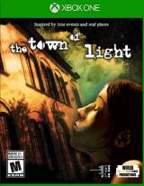 The Town of Light XONE