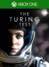 The Turing Test XONE