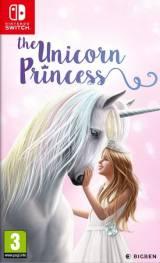 The Unicorn Princess SWITCH