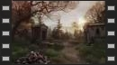 vídeos de The Vanishing of Ethan Carter