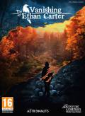 Danos tu opinión sobre The Vanishing of Ethan Carter