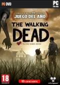 The Walking Dead: A Telltale Game Series PC