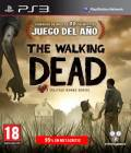 The Walking Dead: A Telltale Game Series PS3