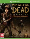 The Walking Dead: Season Two ONE