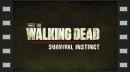 vídeos de The Walking Dead: Survival Instinct