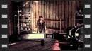 vídeos de The Walking Dead: Survival Instinct