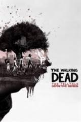 The Walking Dead: The Telltale Definitive Series PC