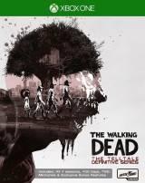The Walking Dead: The Telltale Definitive Series XONE