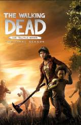 The Walking Dead: The Telltale Series PC