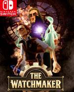 The Watchmaker SWITCH