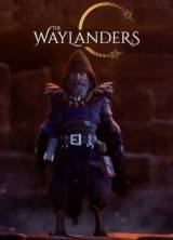 The Waylanders PC