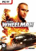 Danos tu opinión sobre The Wheelman