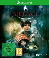Silence XONE