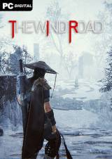 The Wind Road PC