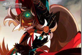 Más detalles sobre el juego de la bruja y del demonio de los cien caballeros en PS4