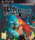 Click aquí para ver los 1 comentarios de The Witch and the Hundred Knight