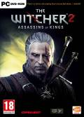 The Witcher 2: Assassins of Kings PC
