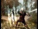 imágenes de The Witcher