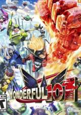 The Wonderful 101 Remastered PC