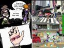 Imágenes recientes The World Ends With You