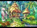 Imágenes recientes The World of Mana