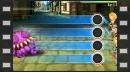 vídeos de Theatrhythm Final Fantasy