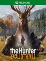 theHunter: Call of The Wild XONE