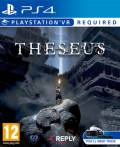 Theseus PS4