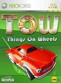 Click aquí para ver los 1 comentarios de Things On Wheels