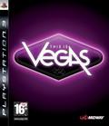 Click aquí para ver los 1 comentarios de This is Vegas