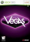 This is Vegas XBOX 360