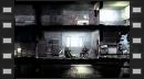 vídeos de This War of Mine