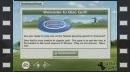 vídeos de Tiger Woods PGA TOUR 10