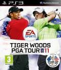 Tiger Woods PGA Tour 11 PS3