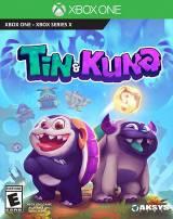 Tin & Kuna XONE