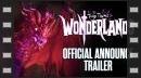 vídeos de Tiny Tina's Wonderlands