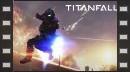 vídeos de Titanfall 2