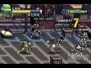 Imágenes recientes TMNT: Teenage Mutant Ninja Turtles