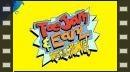 vídeos de ToeJam & Early: Back in the Groove!
