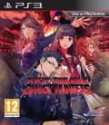 Tokyo Twilight Ghost Hunters PS3