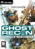 Tom Clancy's Ghost Recon Advanced Warfigher PC