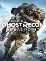 Danos tu opinión sobre Tom Clancy's Ghost Recon Breakpoint