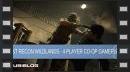 vídeos de Tom Clancy's Ghost Recon Wildlands