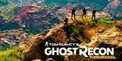 Especial - Así se juega a Tom Clancy's Ghost Recon Wildlands