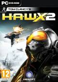 Tom Clancy's H.A.W.X 2 PC