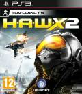Tom Clancy's H.A.W.X 2 PS3