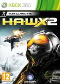 Tom Clancy's H.A.W.X 2 XBOX 360