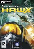 Tom Clancy's H.A.W.X PC