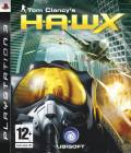 Tom Clancy's H.A.W.X PS3