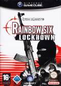 Tom Clancy's Rainbow Six Lockdown CUB
